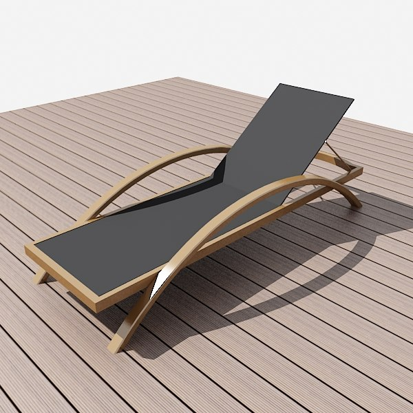 beach chair 01.jpg