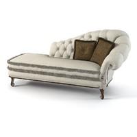 max ceppi 2554 chaise