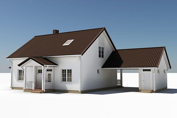 house_13_01.jpg