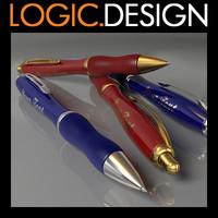 pen max