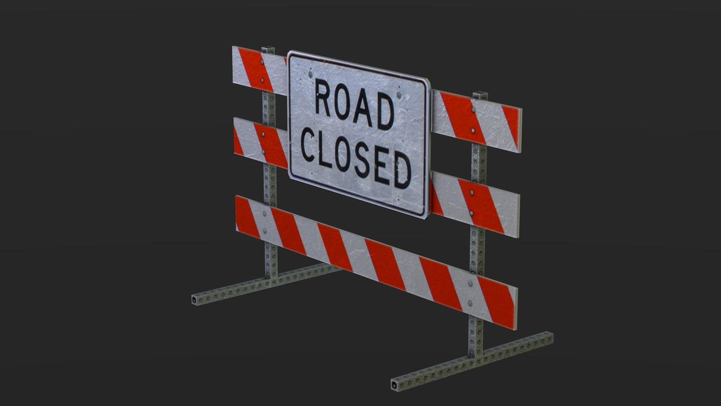 road_close-26.jpg