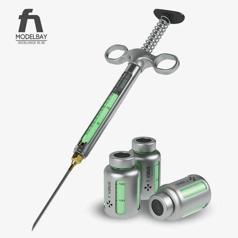 syringe_3d_model_vray_detailed_max_2.jpg