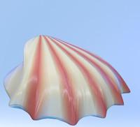 shell(1)