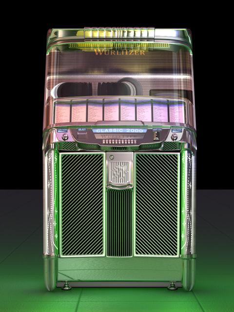 CLASSIC-Juke-fig1.jpg