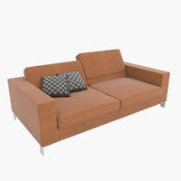 Sofa-Cesto-2P