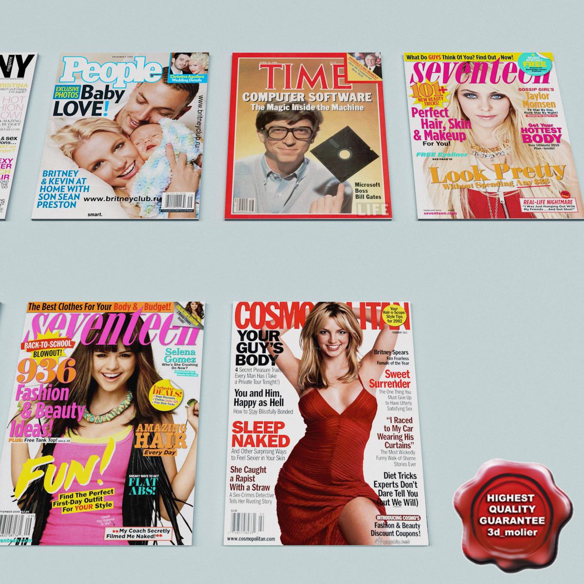 Journals_Collection_V4_00.jpg