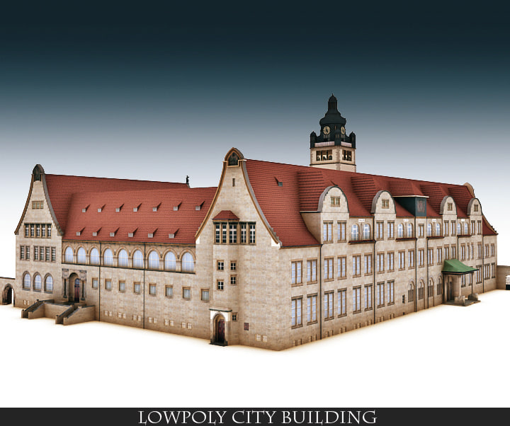 Lowpoly_Building_01.jpg