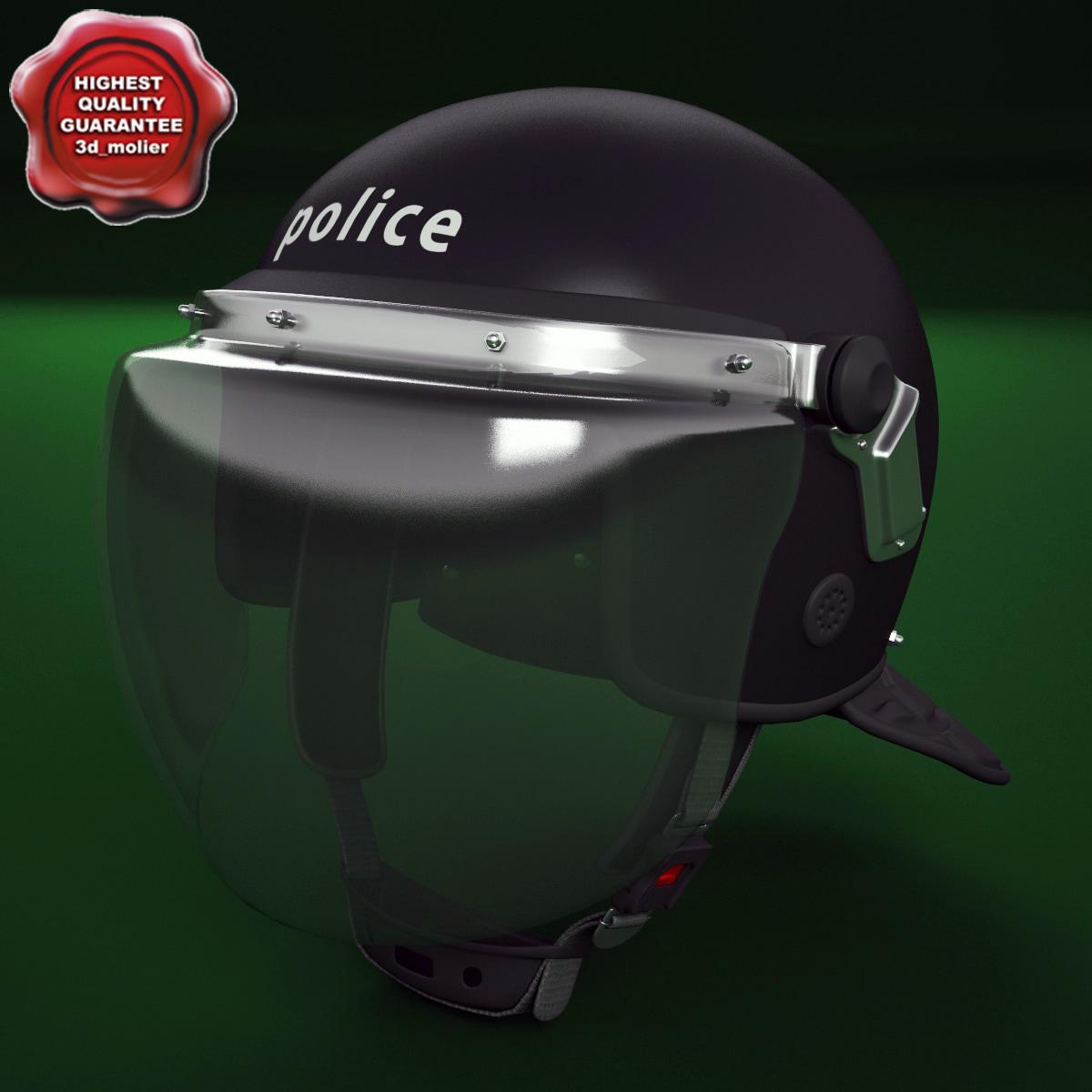 Police_Helmet_FBK-208_00.jpg