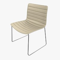 Chair Arper Catifa 53 5 Ways