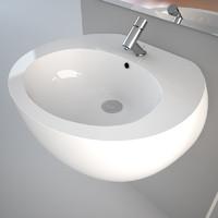 max tap lamp