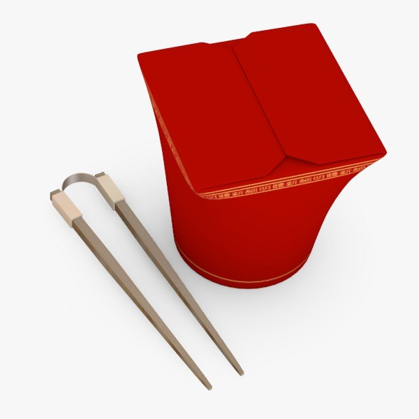 foodbox+chopsticks1.jpg