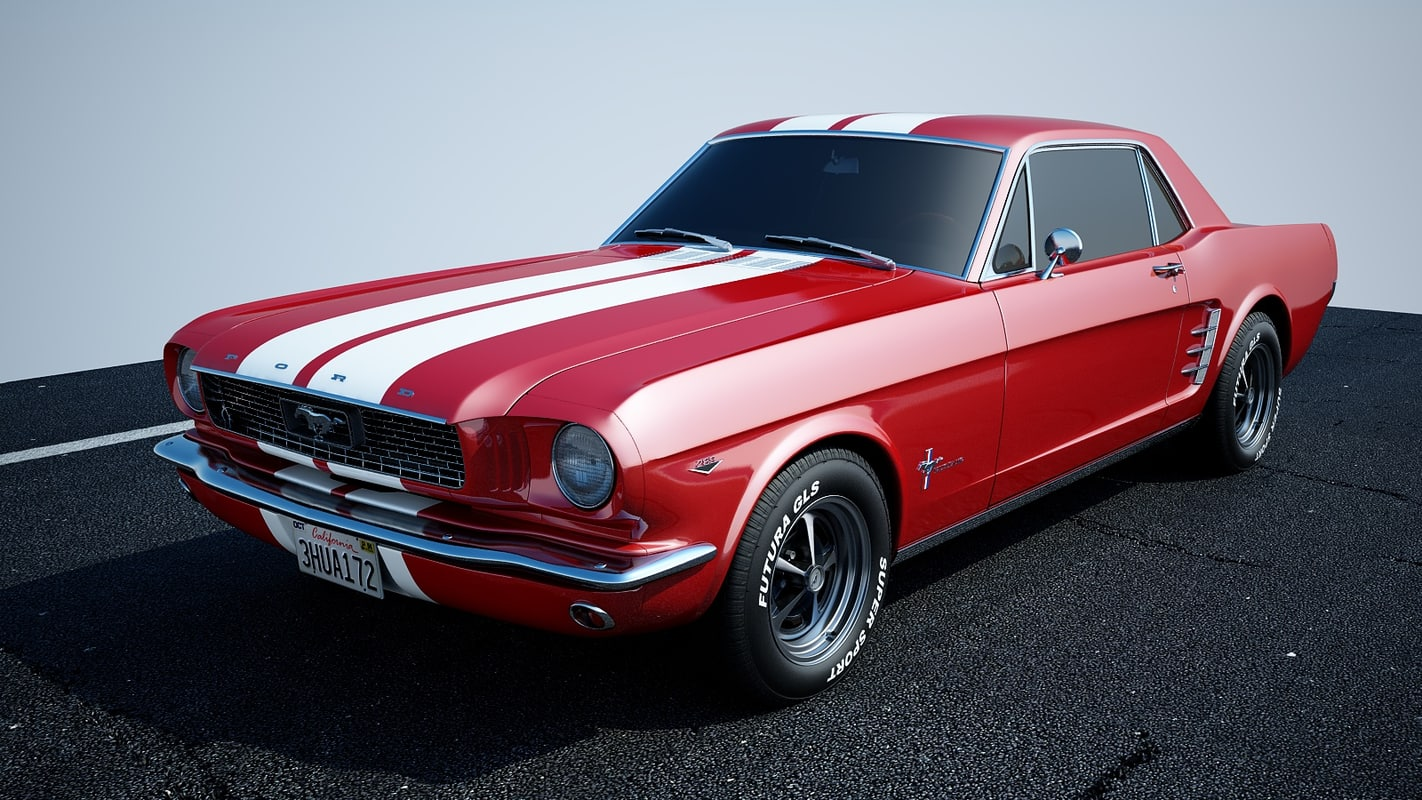 mustang66coupe1.jpg