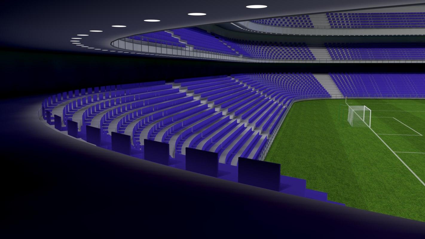 stadium01.png