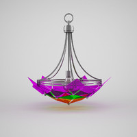 cinema4d lustre