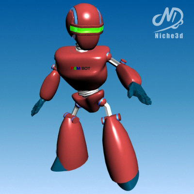 02-Robot23A-Pers.jpg