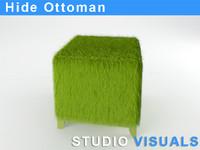 ottoman max