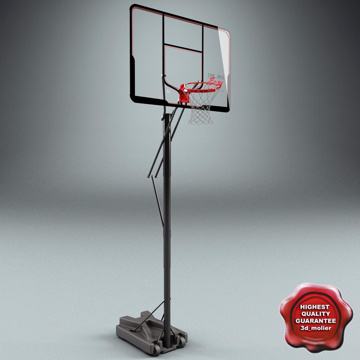 Basketball_Rim_V3_00.jpg