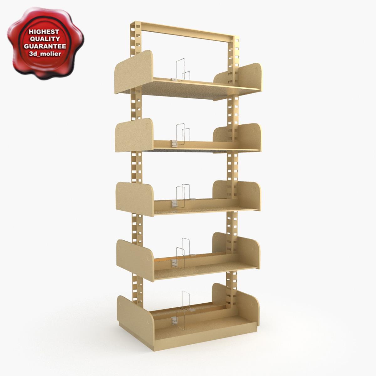 Bookshelves_V3_00.jpg