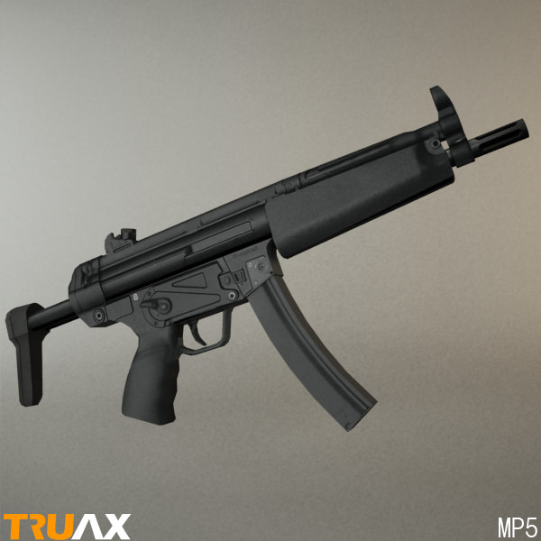 MP5_render_01.jpg