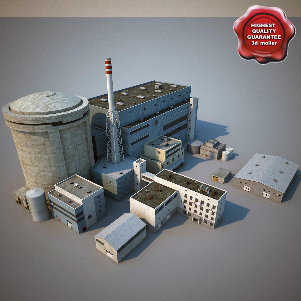 Nuclear_Power_Plant_V2_00.jpg