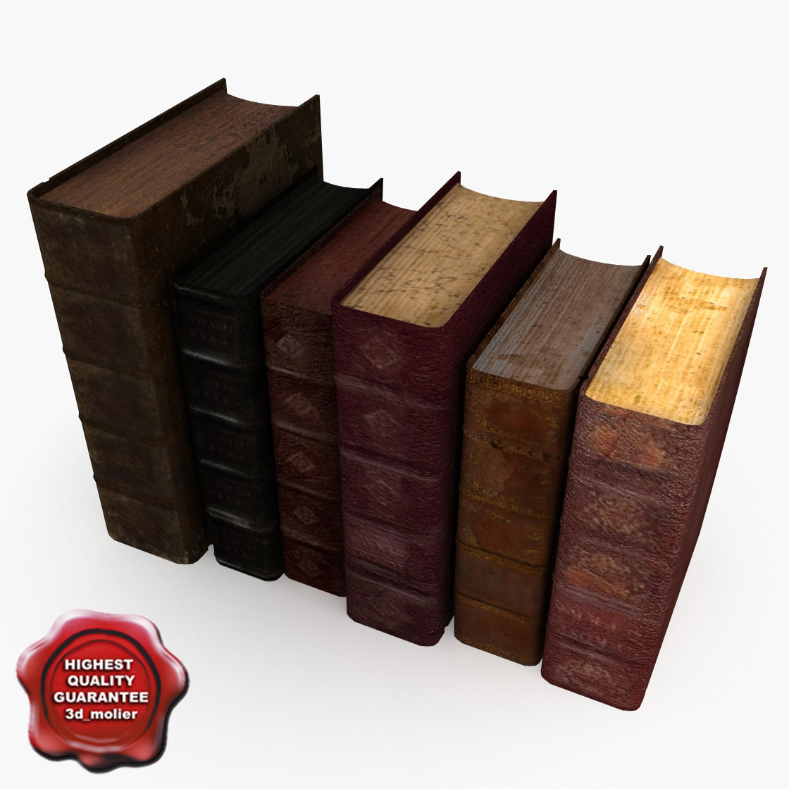 Old_Books_Collection_00.jpg