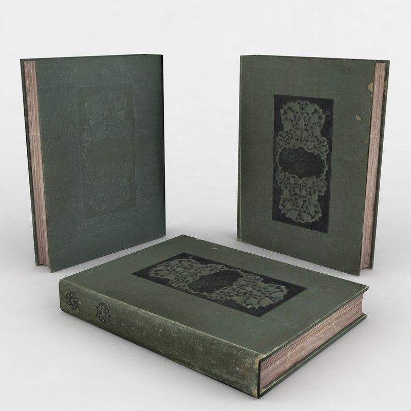 REND-BOOK-GREEN-1200.jpg