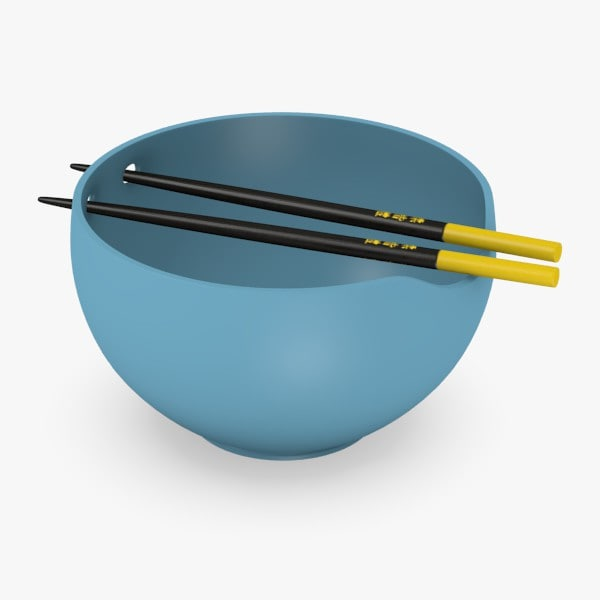 bowl+chopsticks3.jpg