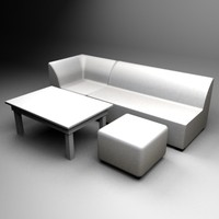 set table 3d max