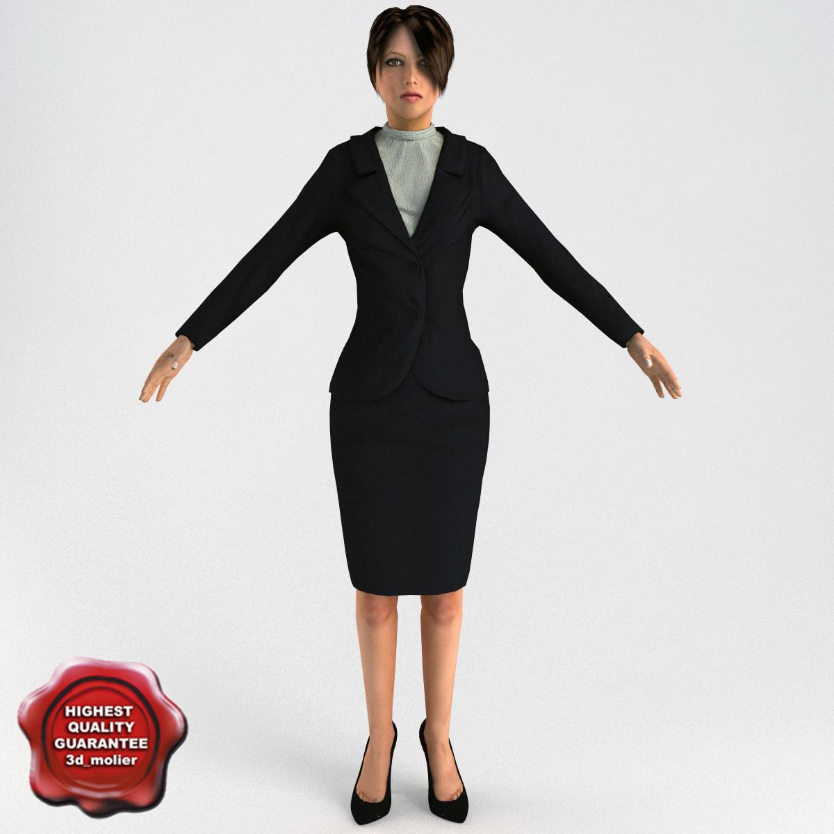 Business_Woman_00.jpg