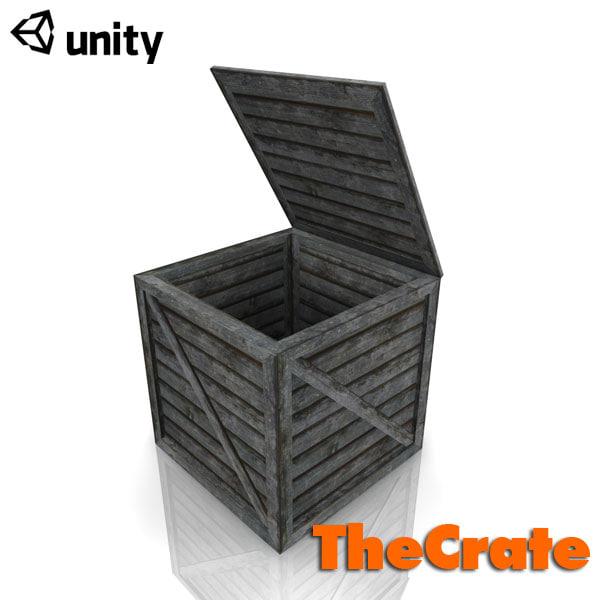 CrateThumb0051.jpg