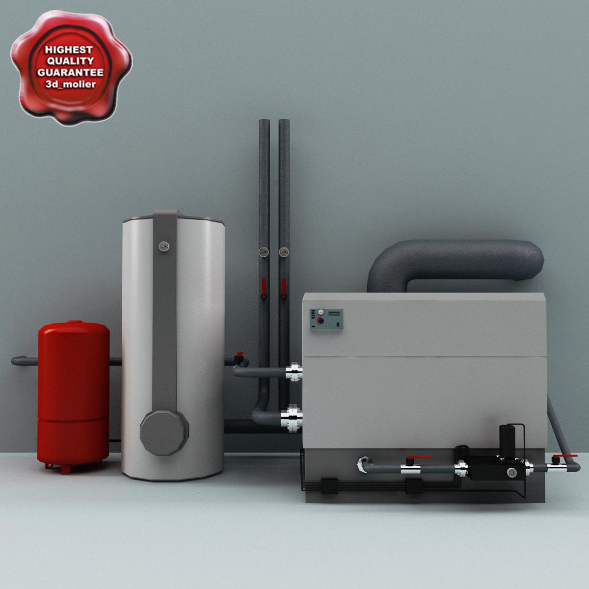 Home_Heating_System_V2_00.jpg