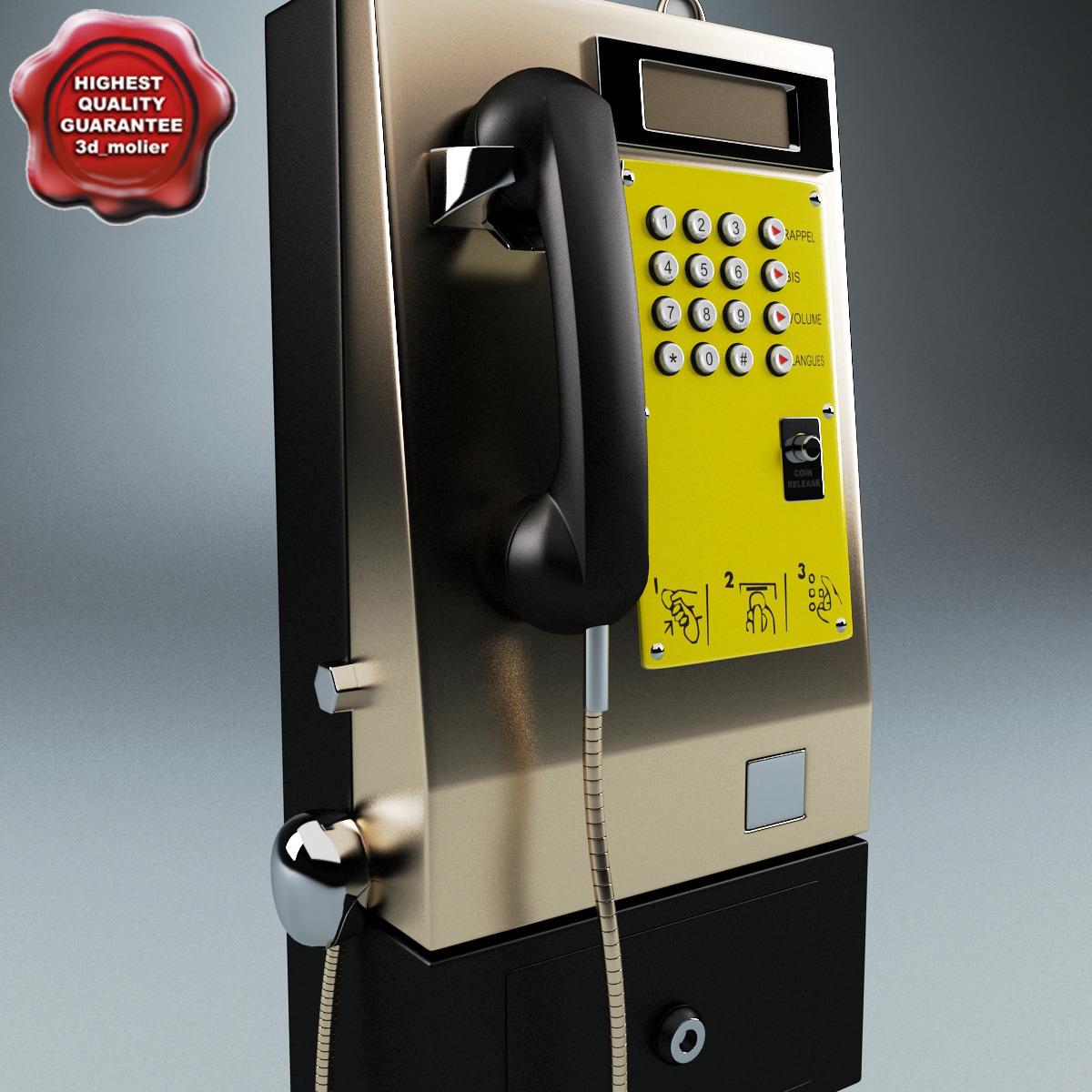 Pay_Phone_V1_00.jpg