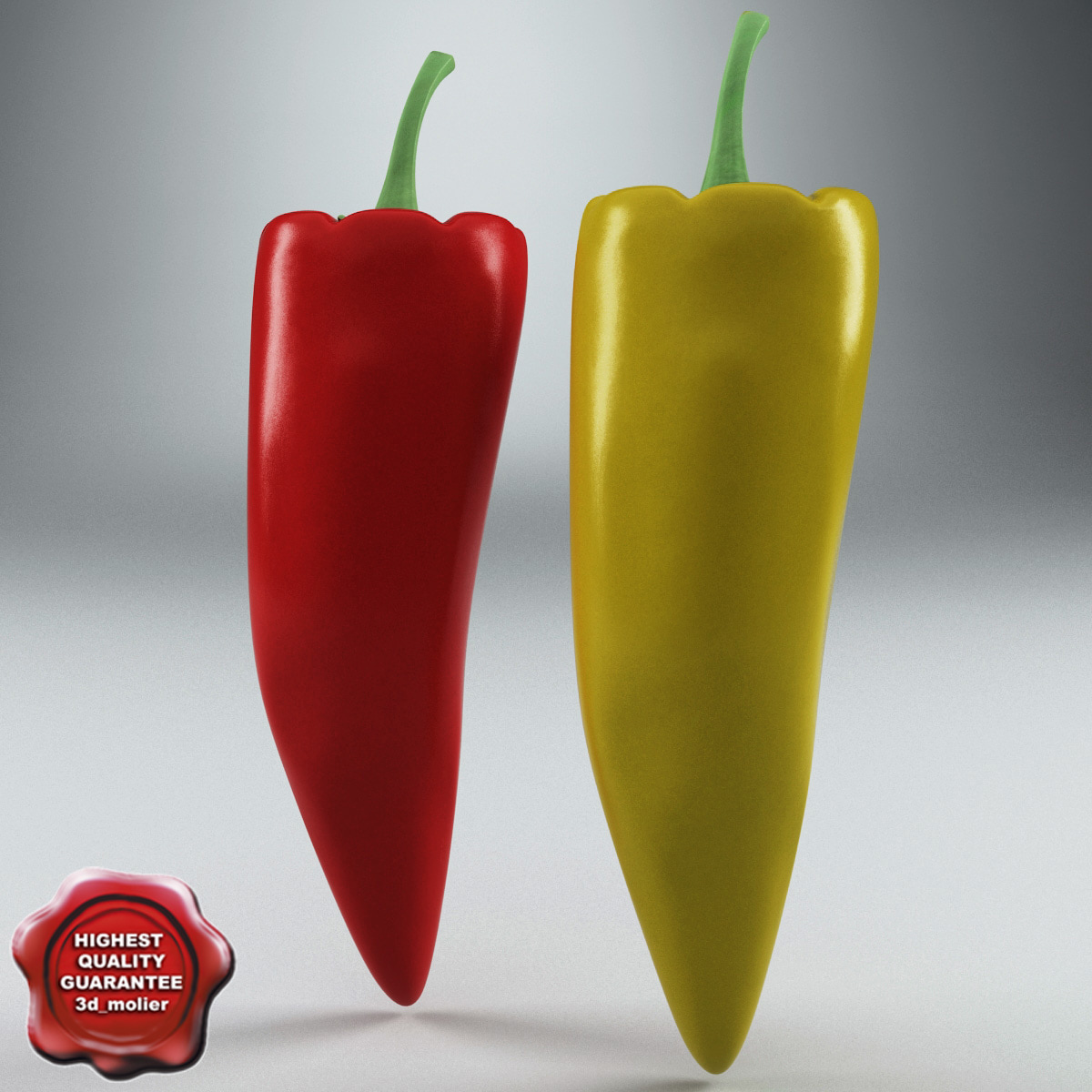 Pepper_Hot_00.jpg