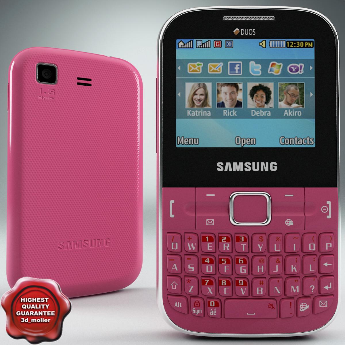 Samsung_C3222_Pink_00.jpg