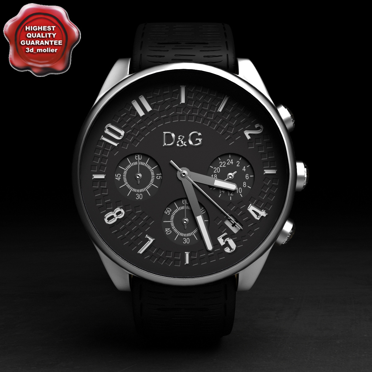 Watch_D&G_00.jpg