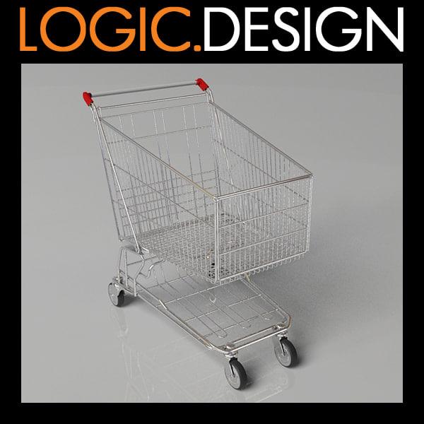 cart-0.jpg