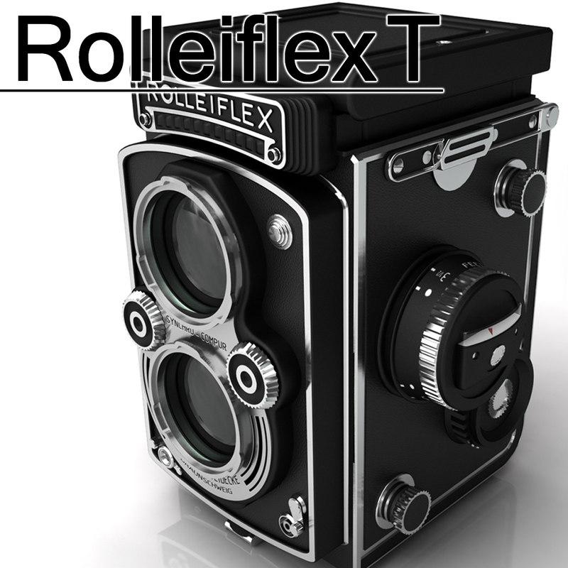 rolleiflex_00.jpg