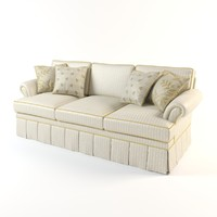 maya couch sofa