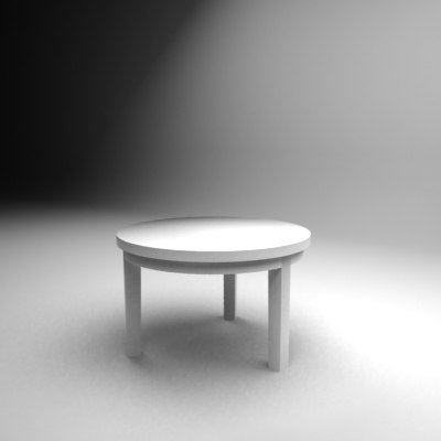 white table (1).jpg