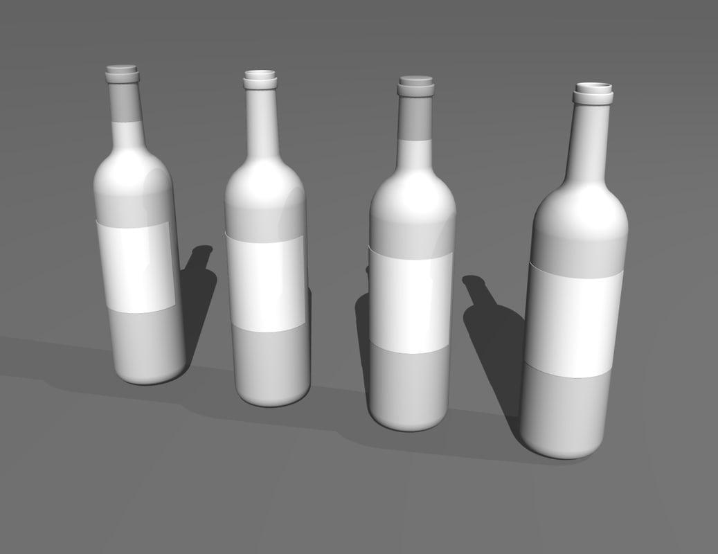 wine bottles4.jpg
