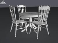 kitchen furniture max