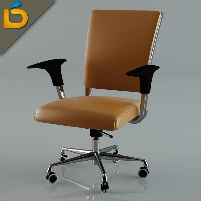 Chair_juvenil_0200000.jpg
