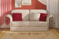 3d pack 7 sofas furniture