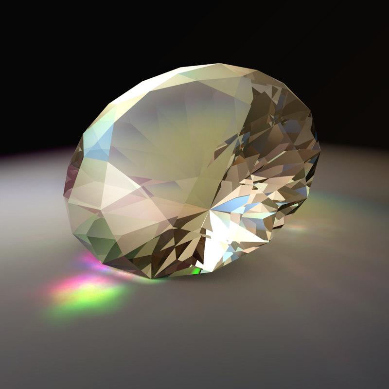 Diamond01ds.jpg