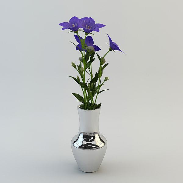FLOWER-VASE-01.jpg