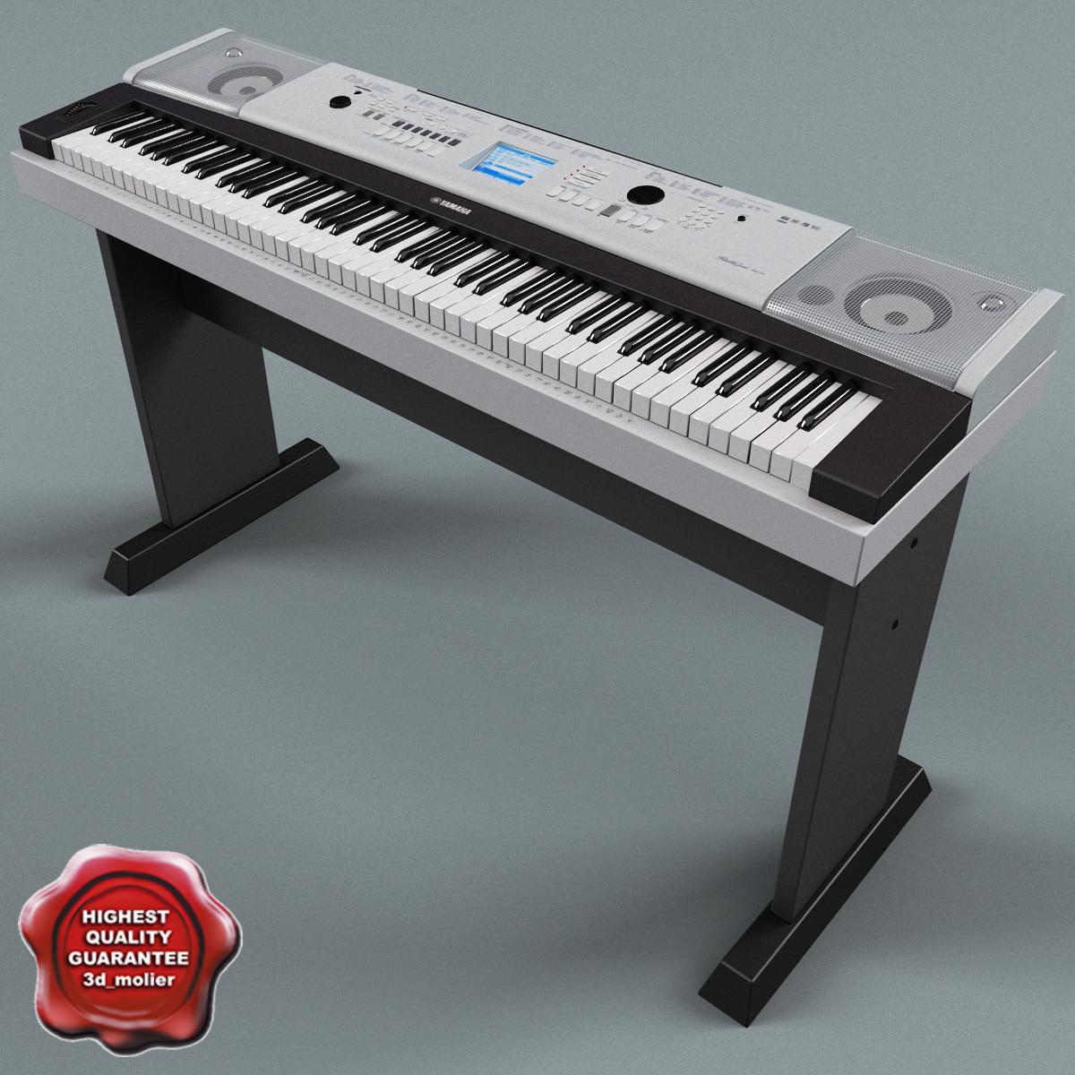 Synthesizer_Yamaha_DGX530_00.jpg