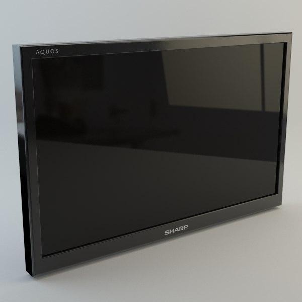 TV-01.jpg