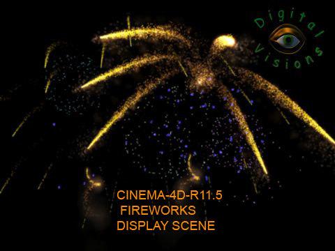fireworks-scene.jpg