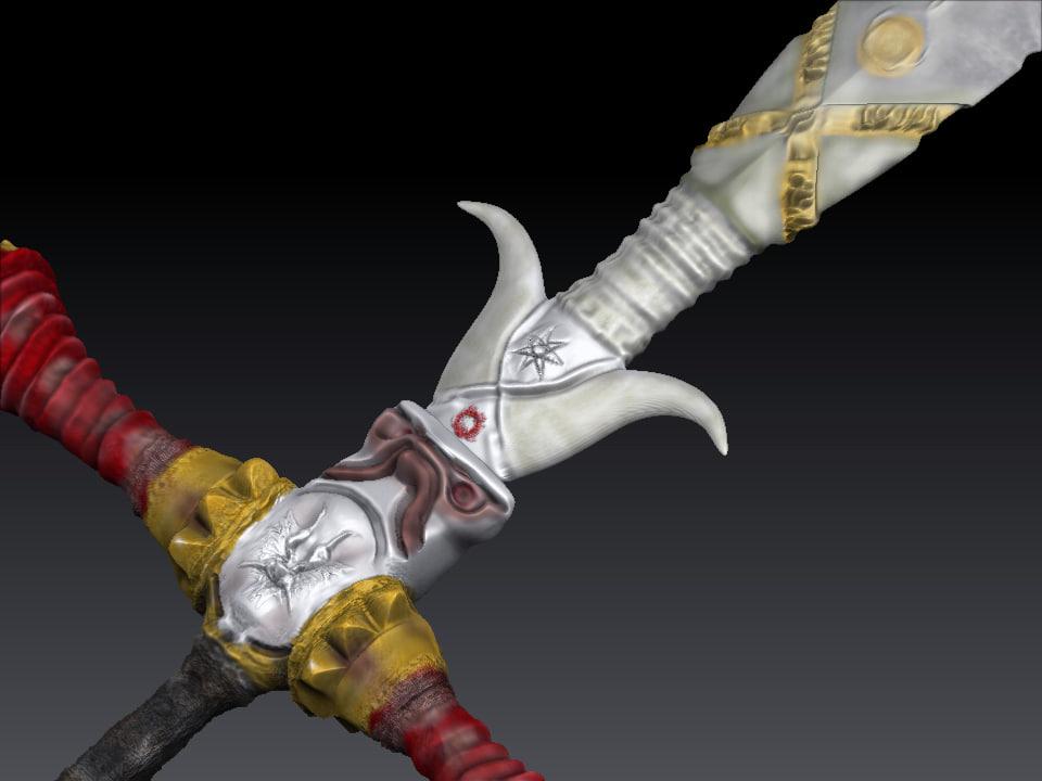 sword2c.jpg