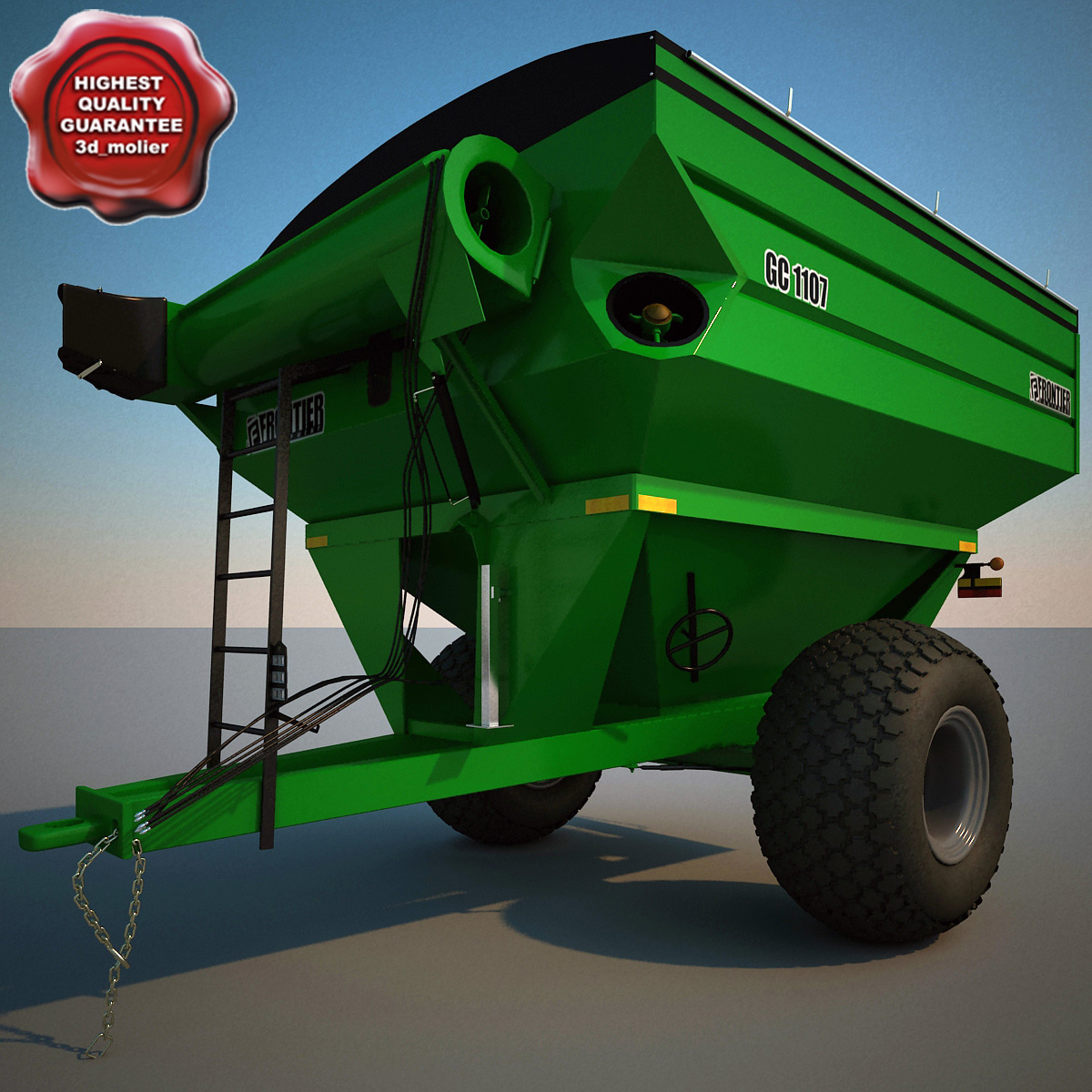 Farm_Grain_Cart_Frontier_GC1107_00.jpg
